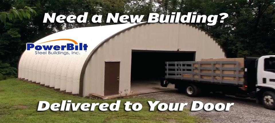 Small Metal Carports For Sale Huts Metal Buildings By Steel Buildings