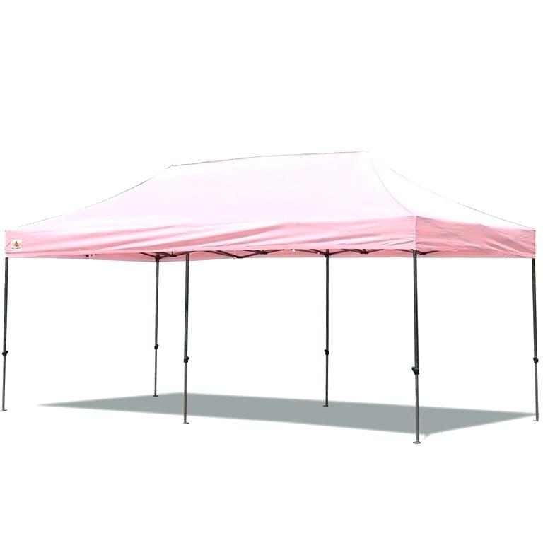 snow rated portable garage canopy sidewalls full size of portable garage best portable garage for snow load canopy carport snow load portable garage