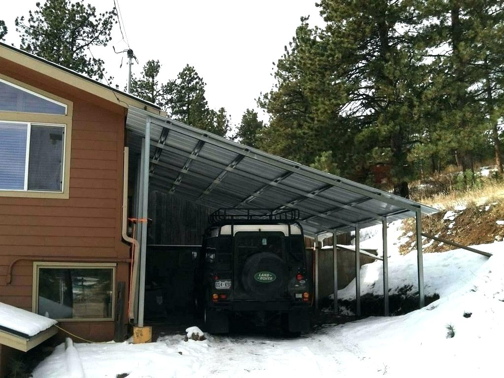 snow rated portable garage metal carport price sheet cheap carports best for snow portable garage load hut door c snow load rated portable garage