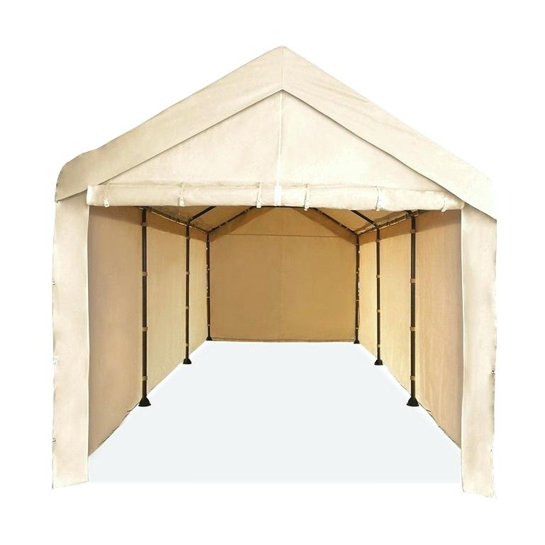 storage canopy carport canopy home depot car canopy car canopy canopy storage sheds storage canopy bed