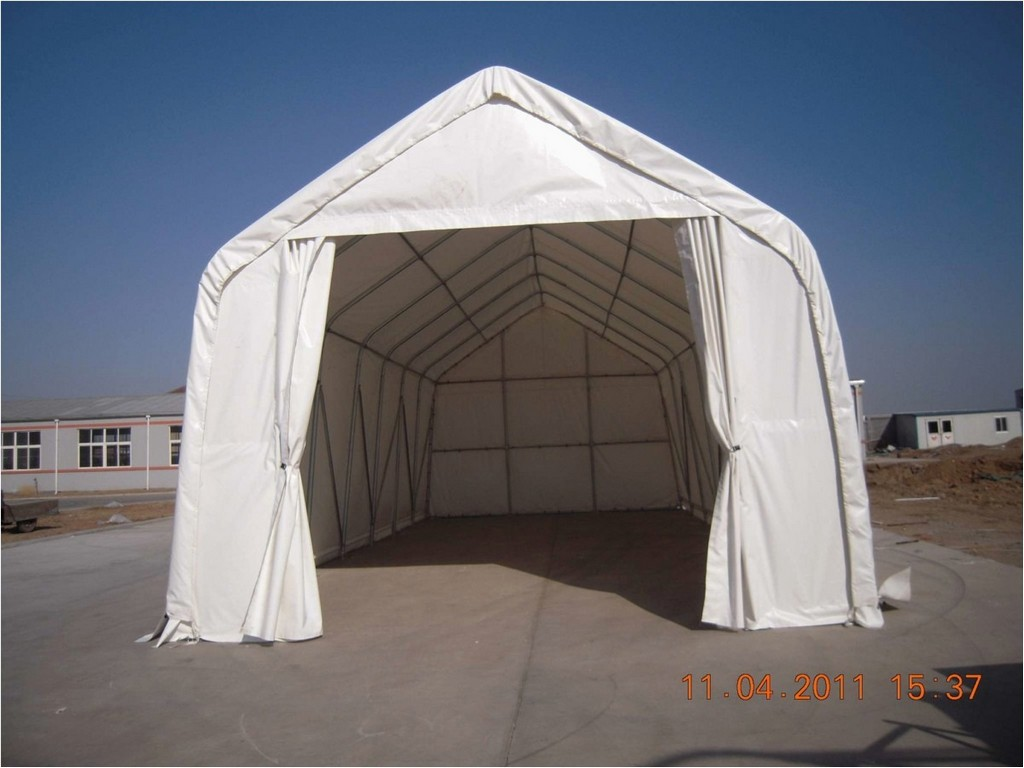 Wood Shed Carport Canopy Small Garden Sheds Outdoor Storage Sheds Car Shelter Prefab Sheds Sheds For Sale