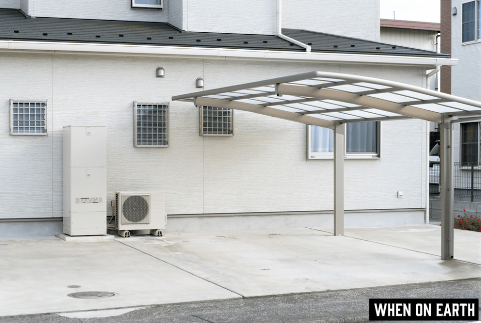 12 Best Portable Garages [Carports] 12 – Why They Are Worth Buying!