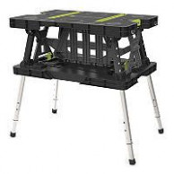 Best 25+ Keter folding work table ideas on Pinterest ...
