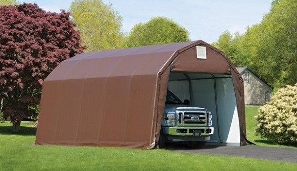 Best Portable Carport Kits: A Guide To Buying Your Own Portable Shelter Make Your Own Portable Carport