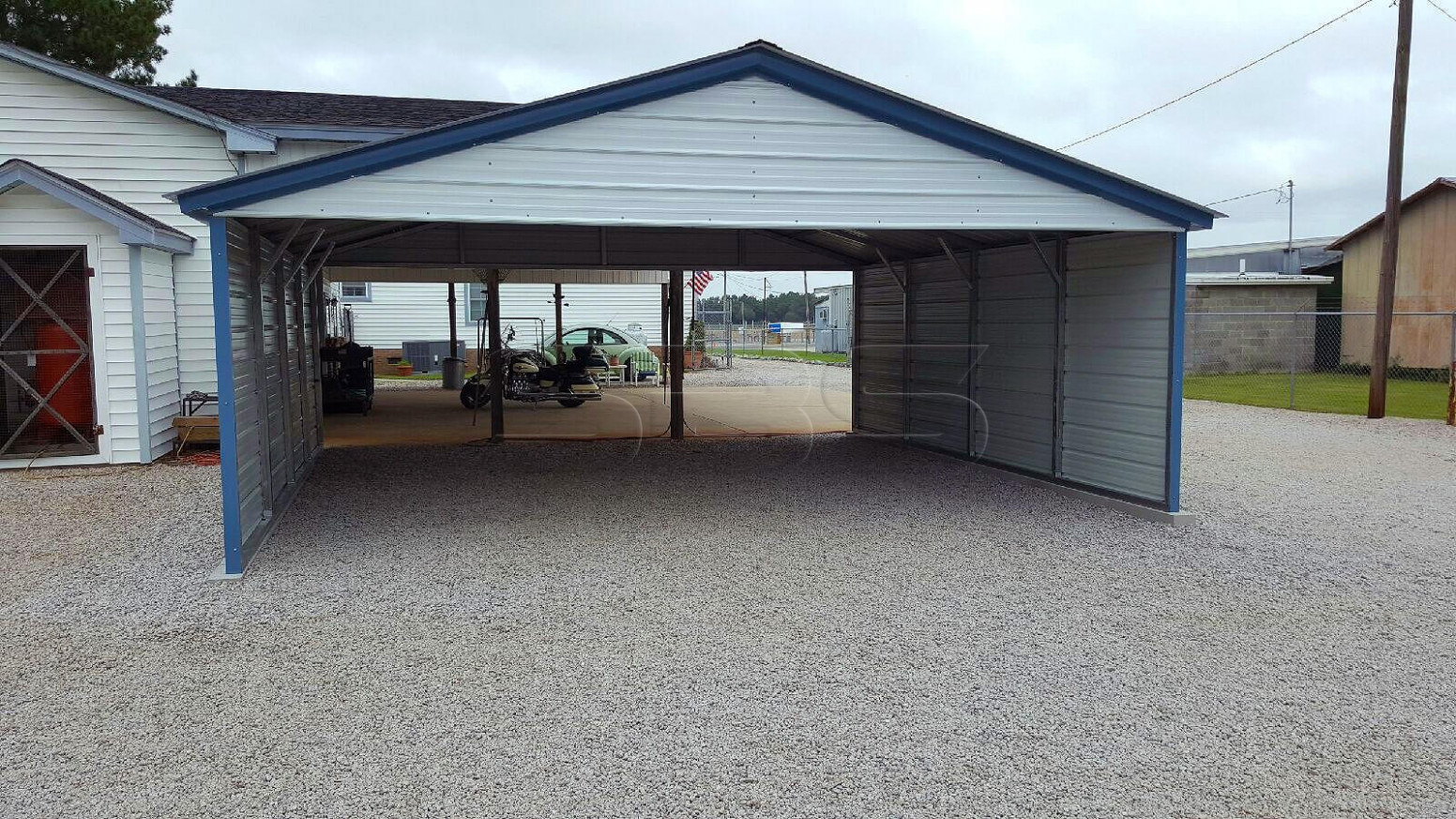 carport and garage: Portable Carports Near Me.