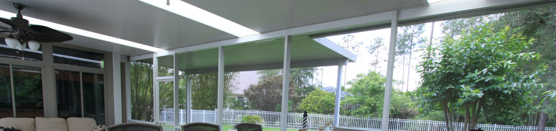 Carports And Awnings Newcastle Central Coast Metal Carport Near Me ...