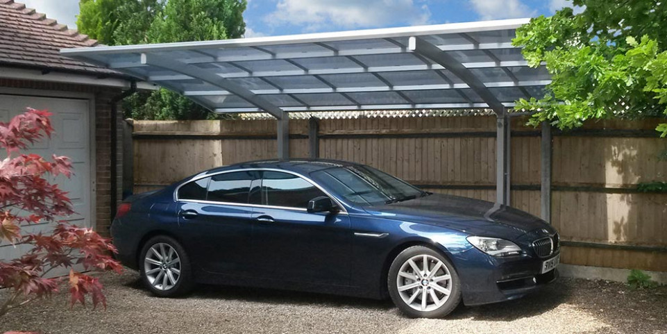 Carports And Cantilever Car Shelters Canopies Uk Where To Buy Carport Canopy.jpg