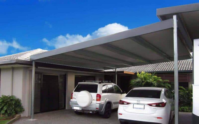 My Carports Brisbane Get A Quick Quote 8 8 8 688 Cheap Carports North Brisbane.jpg