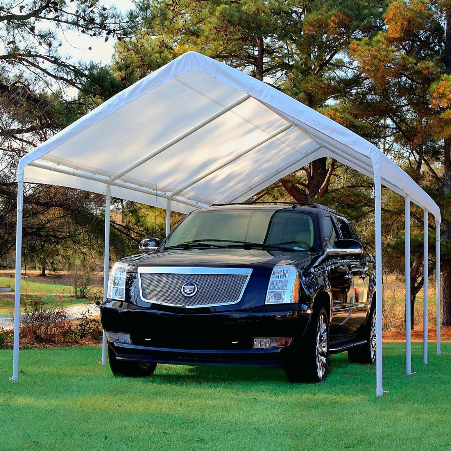 10×10 Replacement Canopy Top Details About Valance Tarp ..