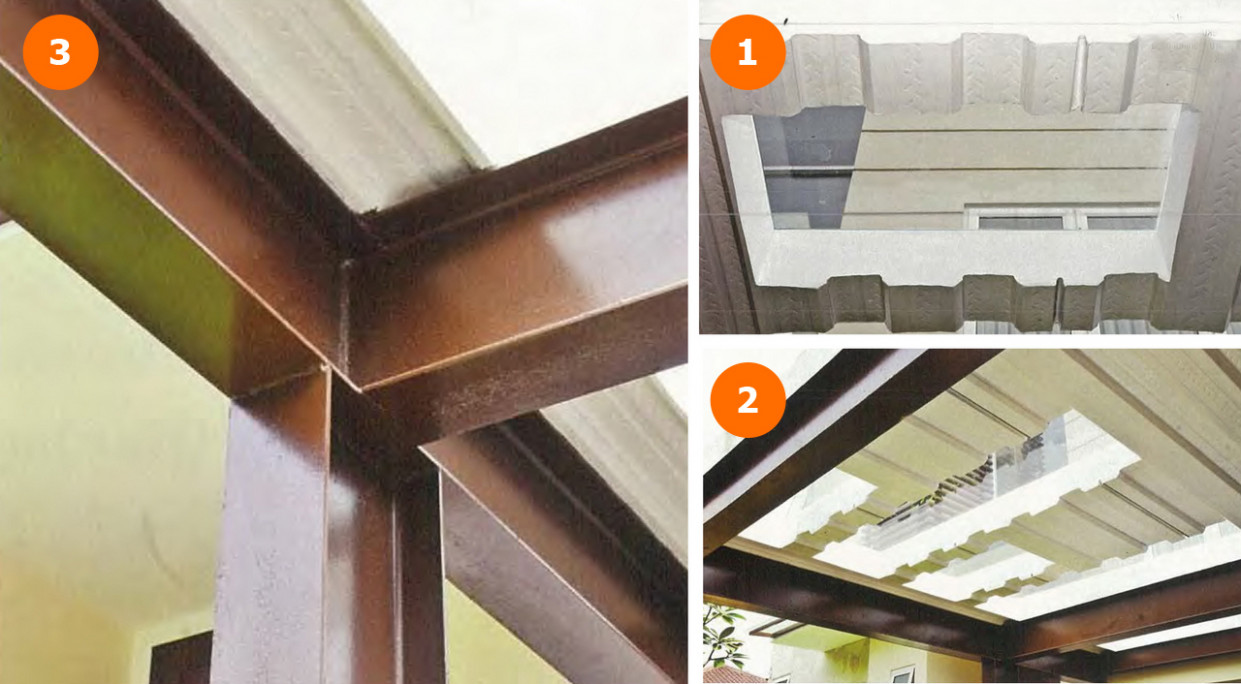 10 Carport Designs And Plans You Have Not Learned From Books Beam Carport Ideas