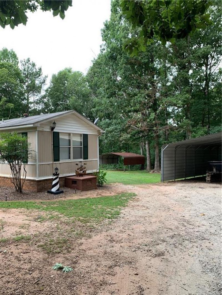 10 Saddle Trail, Anderson, SC 10 Listing #:10 Anderson Carports & Garages Anderson Sc