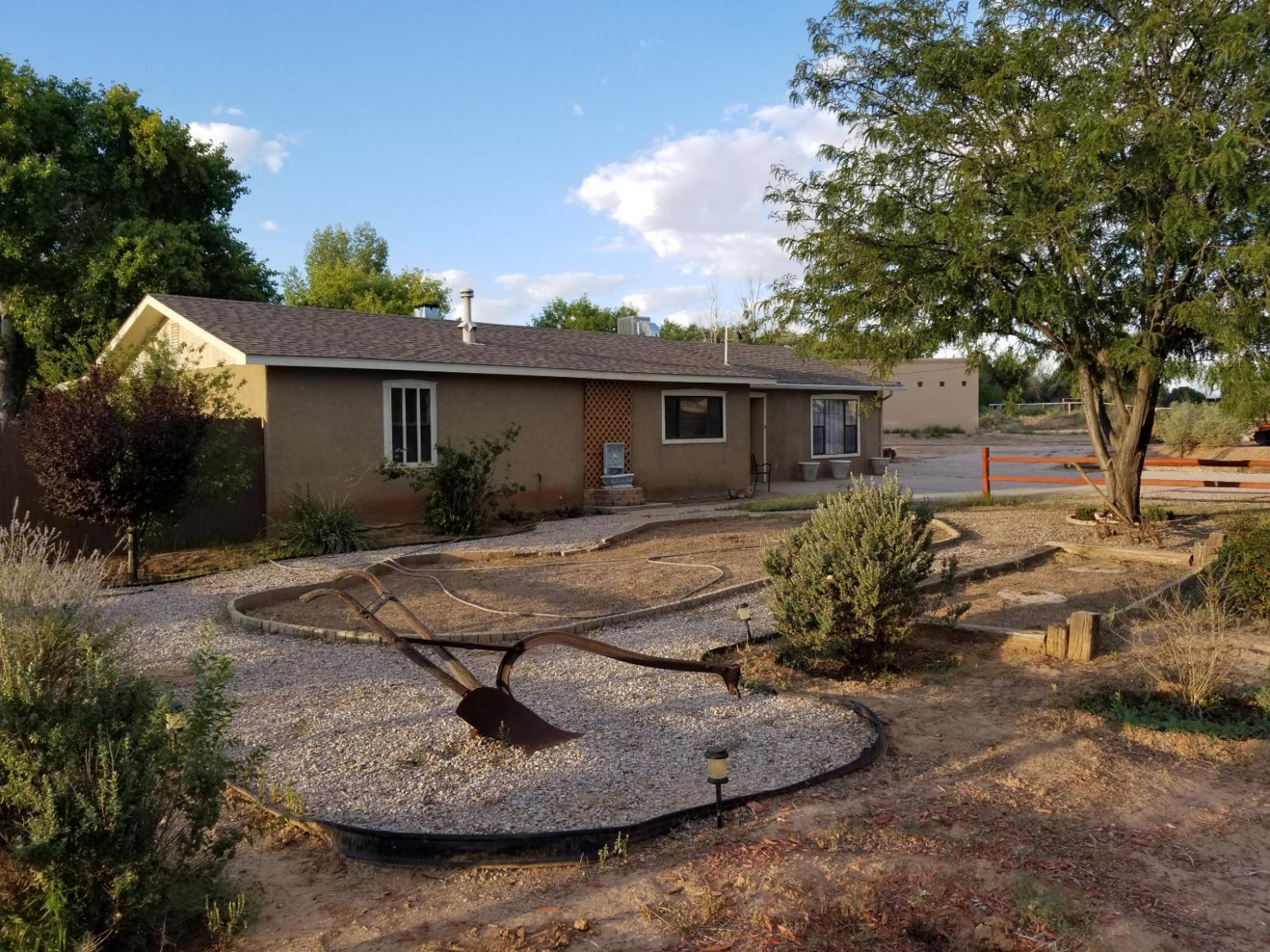 10 Square Deal Rd, Belen, NM 10 MLS# 10 ZipRealty Carports Ideas Zillow