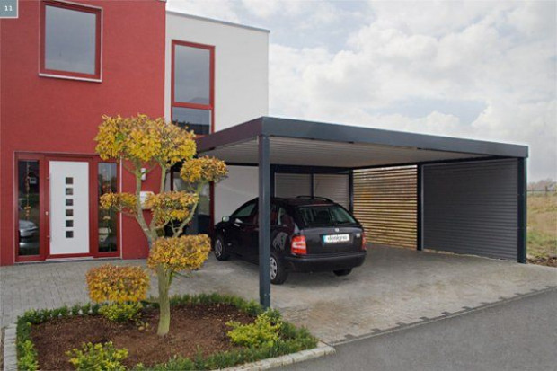 1000+ Ideas About Carport Modern On Pinterest | Caport ..