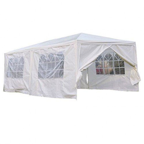 1000+ Ideas About Carport Tent On Pinterest | Tent For ..