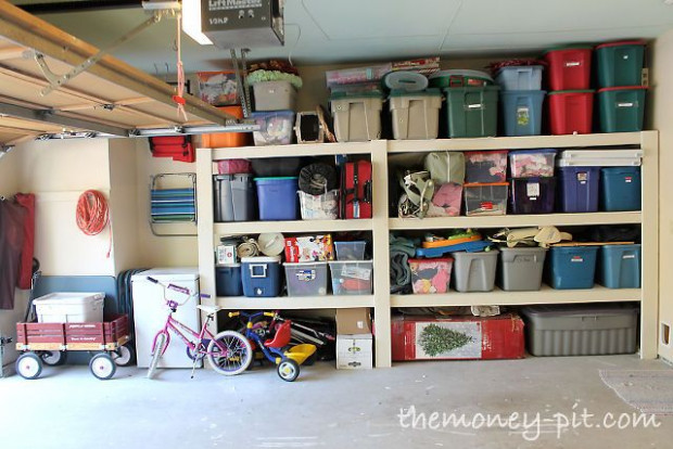 1000+ Ideas About Garage Laundry Rooms On Pinterest ..