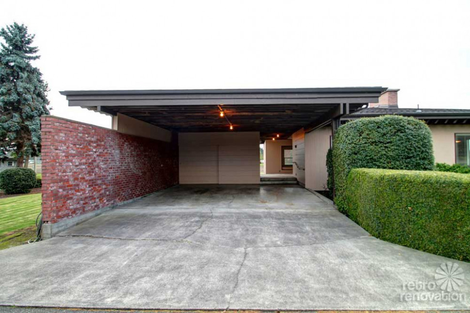 1000+ Images About Carport On Pinterest Carports Modern Properties