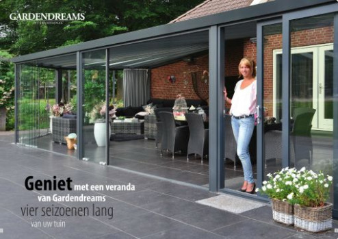 1000+ Images About Huis Ideeën On Pinterest Carport Contemporary Quilts