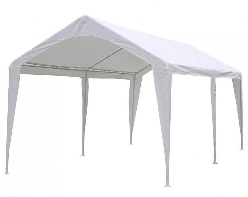 11 Best Carport Canopy Reviews 11 | Outdoor Portable Garages Carport Canopy Anchors