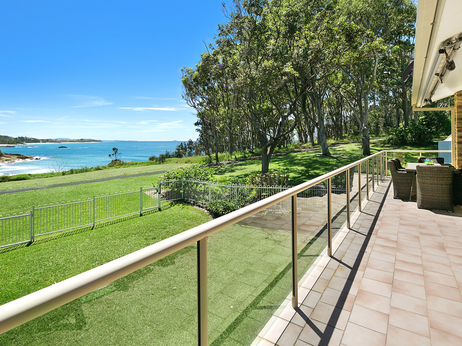 11 Charlesworth Bay Road Coffs Harbour House Sold ..