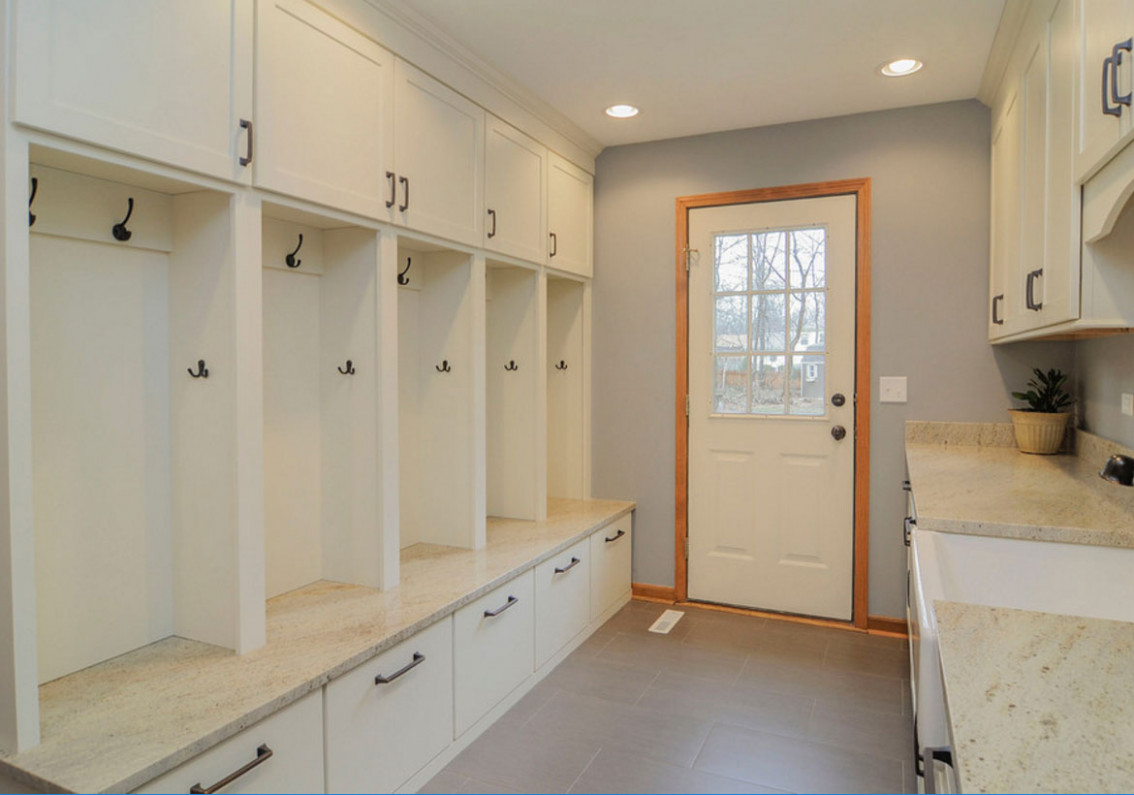 11 Magnificent Mudroom Ideas To Enhance Your Home   Home ..