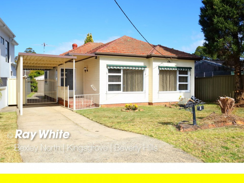 11 Maryl Avenue, Roselands, NSW 21196 Sold House Ray White ..