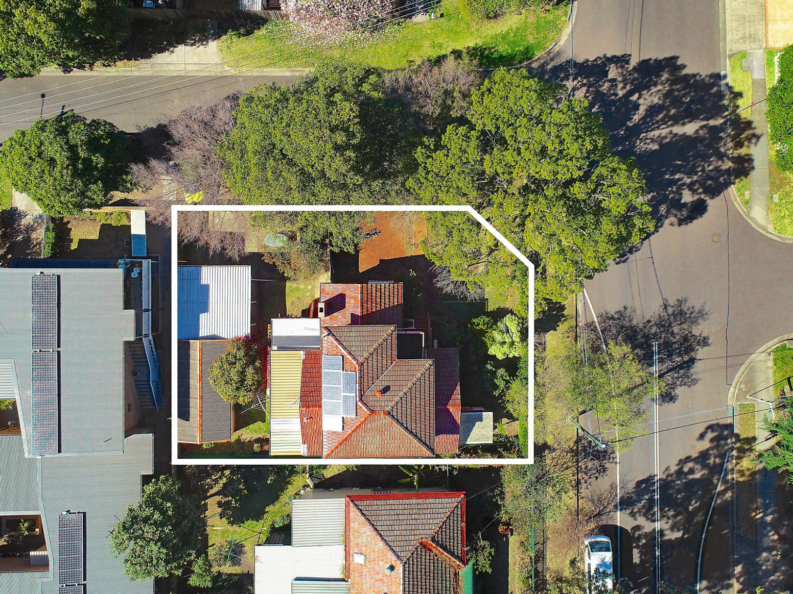 11 Mercury Street, Beverly Hills NSW 11 House For Sale ..