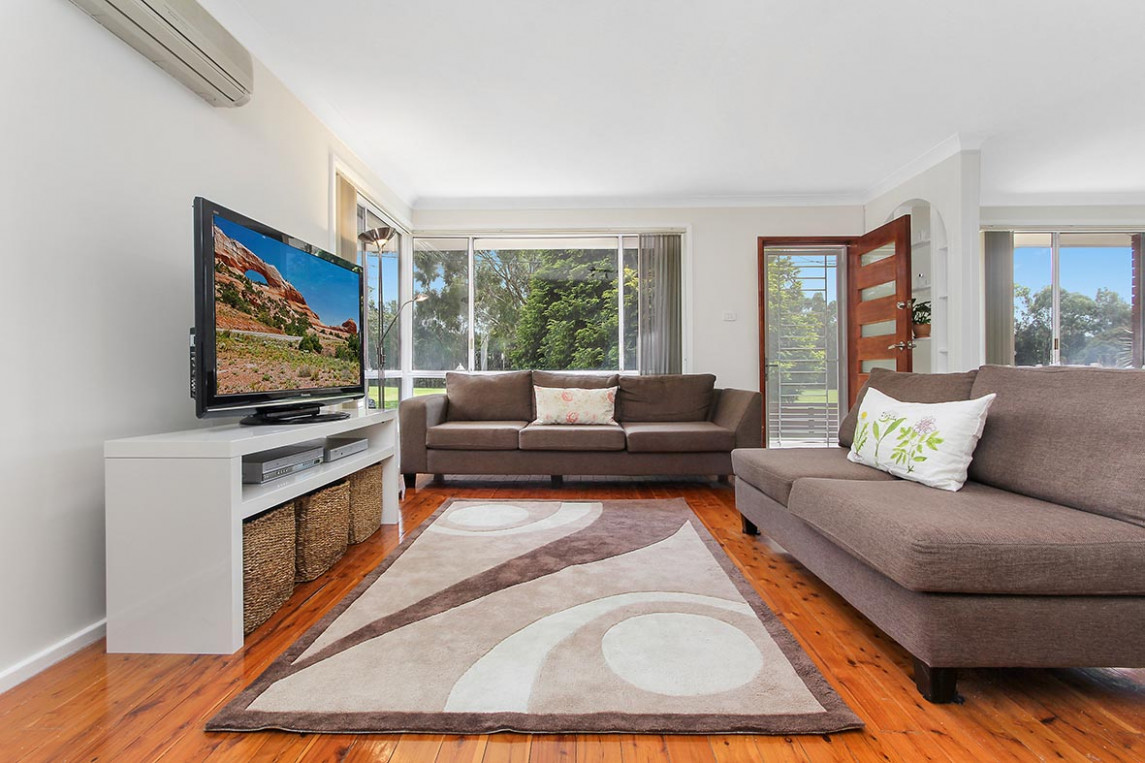 11 Tallawalla Street, Beverly Hills 11, NSW House For ..