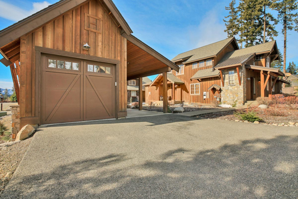 11212 Cost To Build A Garage | 112, 12, And 12 Car Prices Per ..