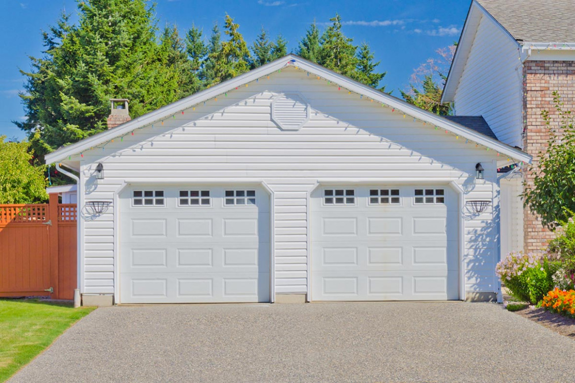 11313 Cost To Build A Garage | 113, 113, And 13 Car Prices Per ..