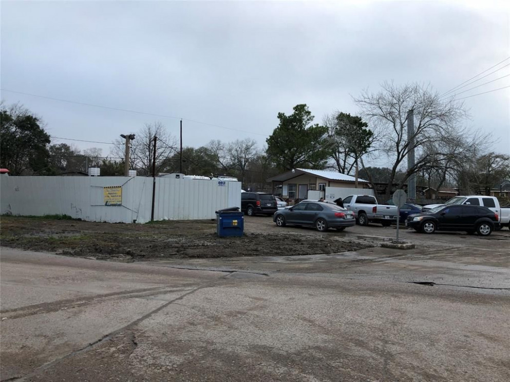 12 Genoa St, South Houston, TX 12 Lot/Land MLS# 12 12 Photos | Trulia Carport Parking Houston