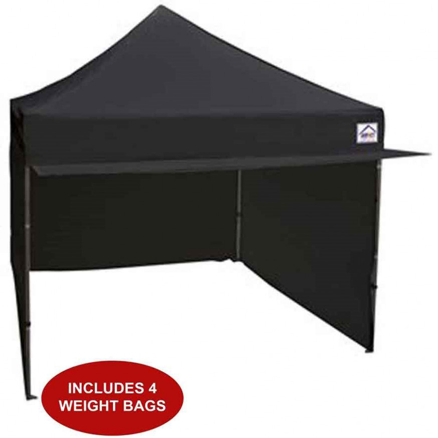 12x12 ALUMIX Pop Up Canopy Tent Market Canopy With Weight Bags Carport Tent Legal