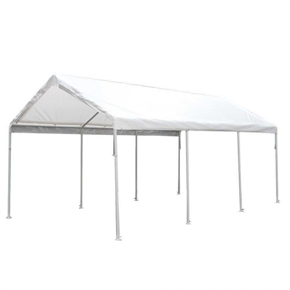 13 Great Canopy Carports For Sale Online Canopy Kingpin Carport Canopy For Sale