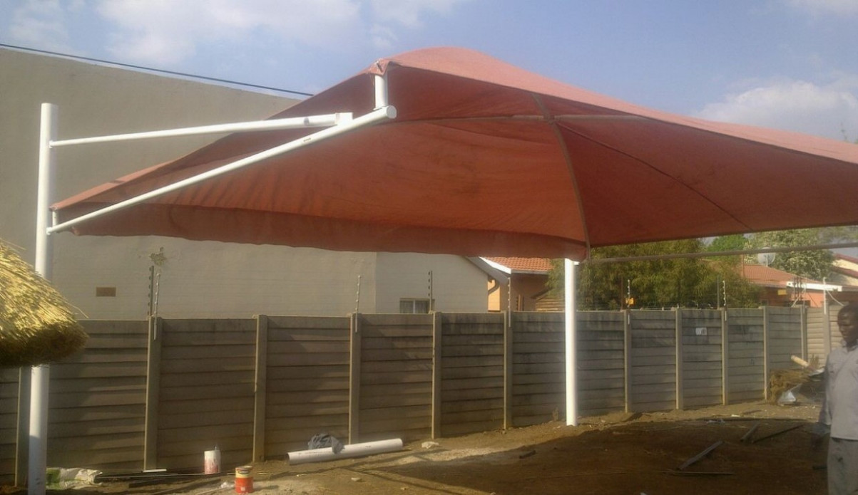 13 Shocking Facts About Carport Shades | Creative Car Port ..
