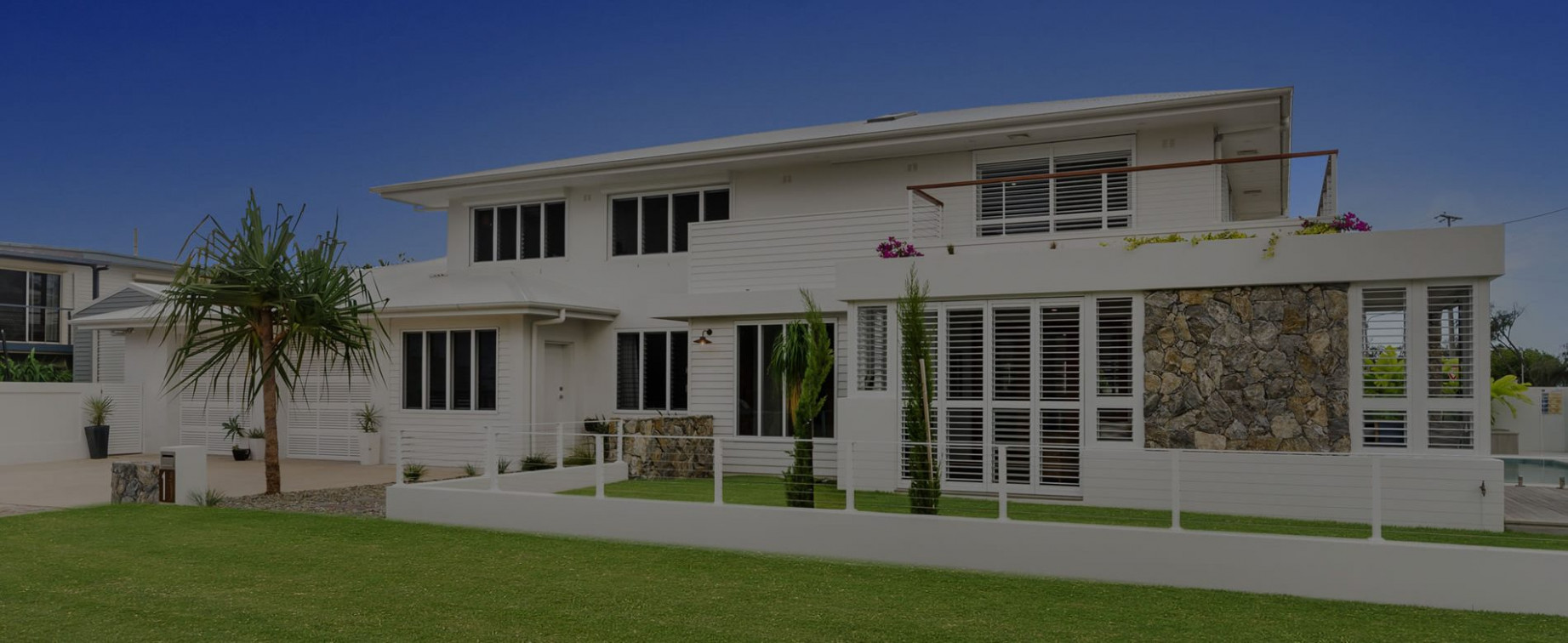 Sheds Townsville Garages Steel Buildings Townsville By Portable Carport Townsville.jpg