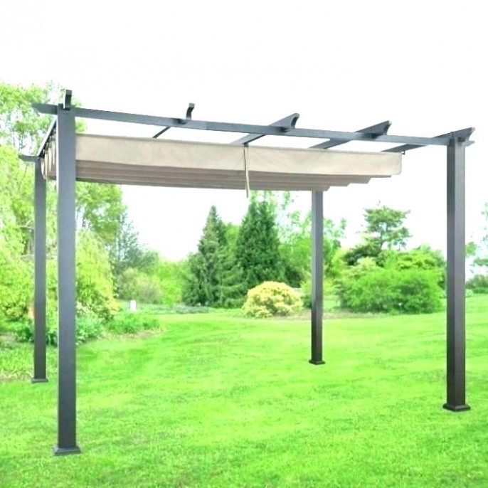 Gazebo Cover Replacement Metal Canopy Tent Yard Carport Pop Portable Carport Target.jpg