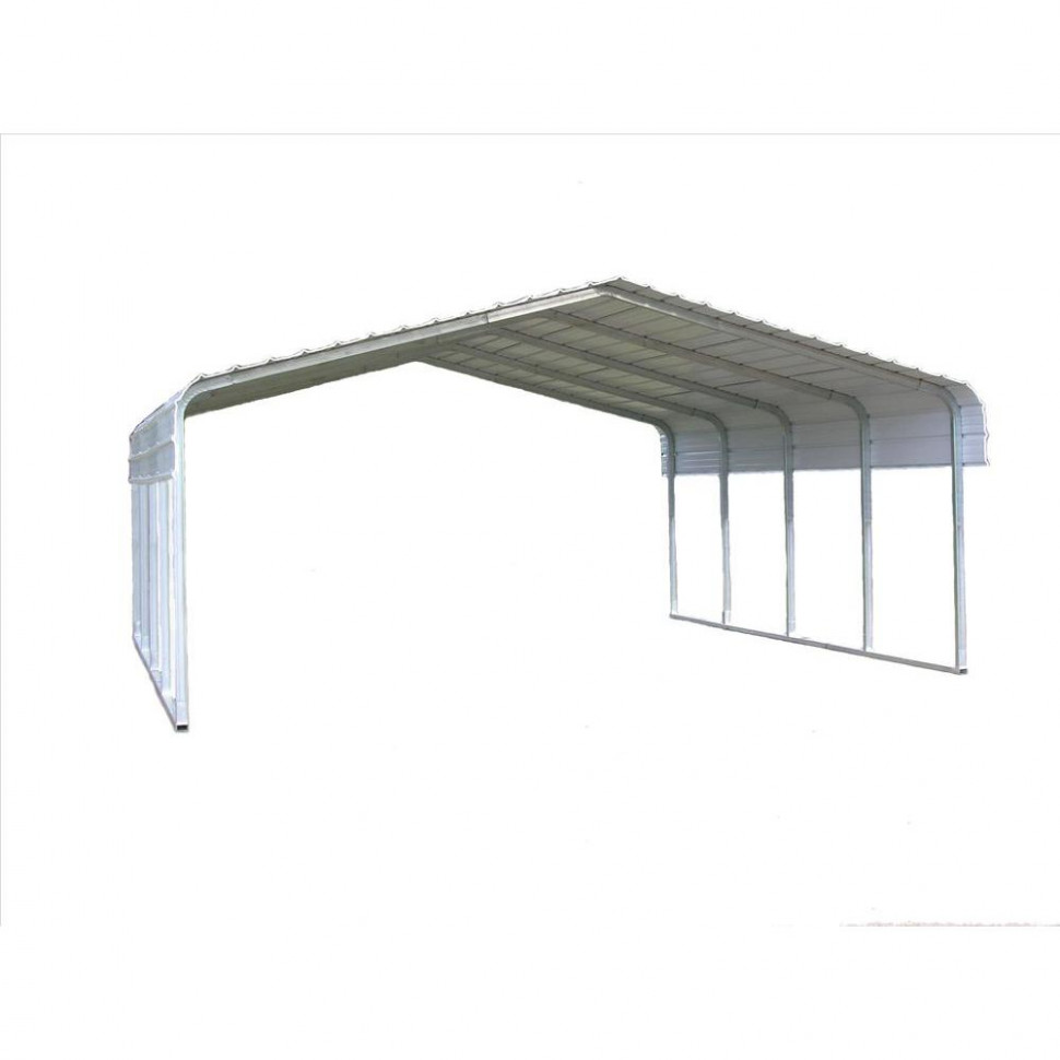 Outdoor Contemporary Carports At Home Depot For Stylish Local Portable Carport Dealers.jpg