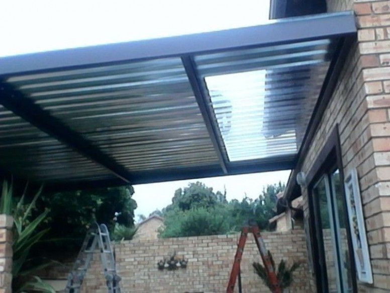 Metal Carports For New Installation Call 7 We Do Any Portable Carport In South Africa.jpg