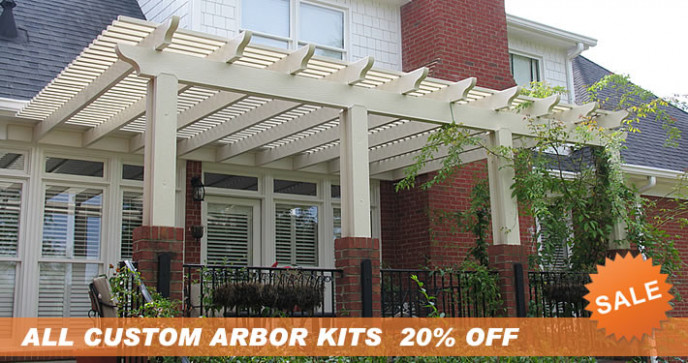 Do It Yourself Patio Covers Carport Kits Screen Portable Carport Enclosures.jpg