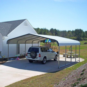 Portable Carport Temporary Car Parking Shades Portable Carport Bcf.jpg