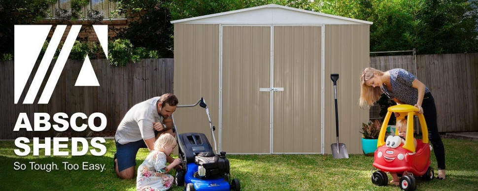 Absco Mitre 12 Portable Carport Afterpay.jpg