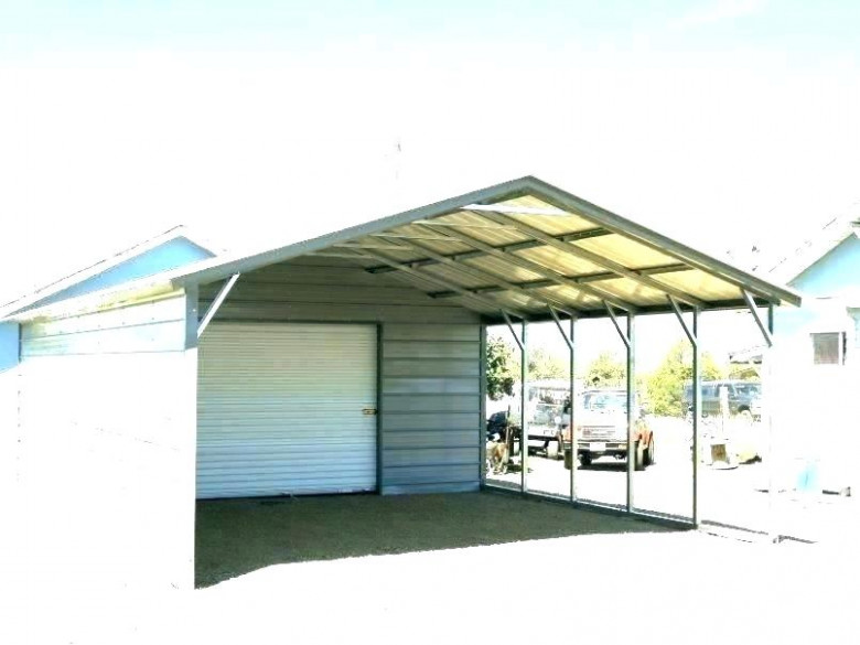 Carport To Garage Conversion Lifecoachyorkshire Co Portable Carport Adelaide.jpg