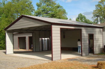 Wooden Enclosed Carport Plans Pdf Plans Enclosed Wooden Carport.jpg