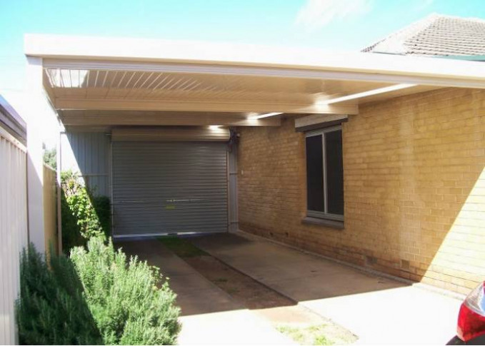 Carport Pergola Verandah Patio Dmv Photos Carport Roller Door.jpg