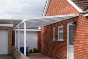 Carports Canopies Window Repair Centre Ltd Carport Over Front Door.jpg