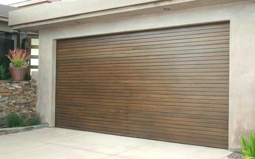 Roll Garage Doors Up Door Repair Near Me Measurements Home Carport Roll Up Doors.jpg