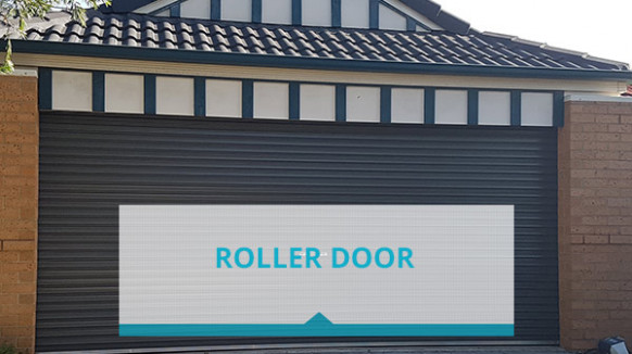Liverpool Garage Doors Garage Doors Fittings Brisbane Carport Roller Doors Brisbane.jpg