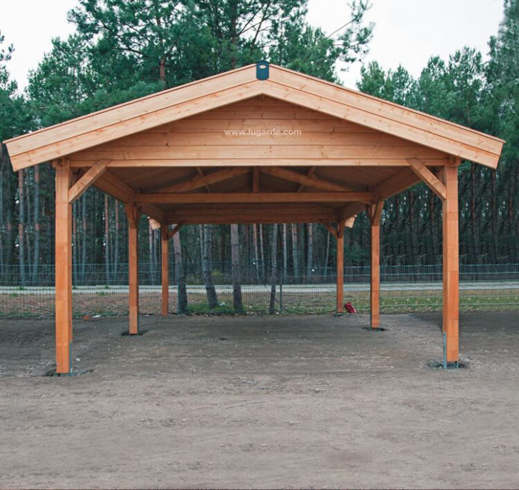 Carport C2 Bespoke Design Possible Lugarde How To Build A Carport Door.jpg