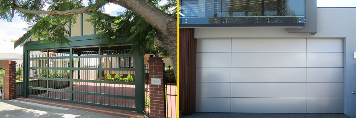 Garage Doors Perth West Coast Garage Doors Best Prices Sectional Carport Door.jpg