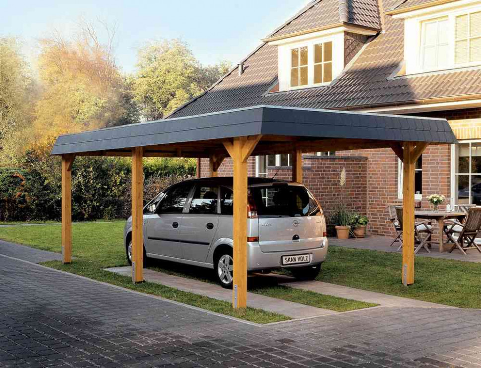 Garden Used Carport Carports With Polycarbonate Sheet Polycarbonate Carport Roof.jpg