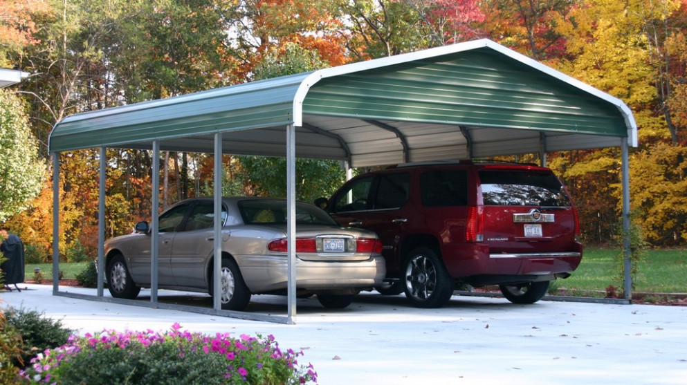 22 Car Canopy Lowes Home Depot Carport Parts Car Canopy Harbor Freight Carport Canopy.jpg